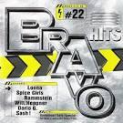 Bravo Hits, Vol. 22