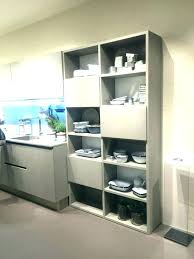 inside cabinet shelves drawer inside cabinet inside kitchen cabinet storage medium size of kitchen kitchen cabinet