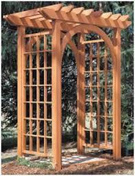 Small Picture Garden Arbor Plans Free Garden Arbor Plans Designs Frail01izxex