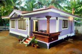 Design Low Cost Kerala House Designs Low Cost