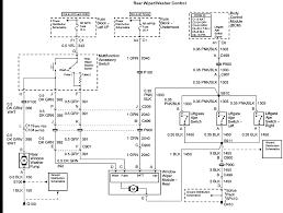fiat punto wiper motor wiring diagram wiring diagram fiat punto wiper motor wiring diagram wiring libraryfiat punto wiper motor wiring diagram