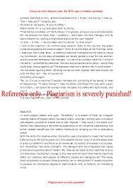 my life and taekwondo essay taekwondo black belt essay essays nafeo writers of passage essay competition