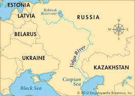 diagram free collection world map ural mountains at on
