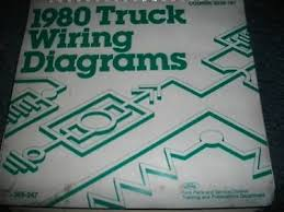 ford f700 zeppy io 1980 ford f600 f700 f800 cowl trucks wiring diagrams sheets set