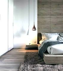 hanging lights in bedroom hanging lamps for bedroom pendant lights for bedroom bedside pendant lights bedroom lovable lighting living room hanging lamps for