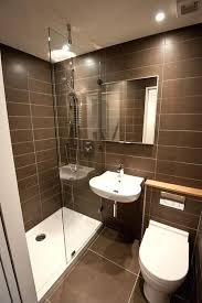 Modern bathroom design 2016 Residential Modern Bathroom Ideas Best Small Bathrooms On Popular Narrow With Shower Master Tile 2016 Interior Home Design Ideas Modern Bathroom Ideas Best Small Bathrooms On Popular Narrow With