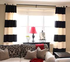 off white curtains living room 14 modern curtain design catalogue bedroom curtain ideas small rooms