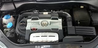 vw mk5 golf tsi engine timing chain problem adam lewin vw 1 4 tsi twin charged bmy engine