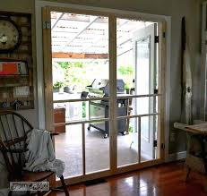 awesome french patio doors with screens or installing screen doors on french doors easy and new french patio doors with screens