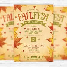 Fall Flyer Image Result For Microsoft Publisher Flyer Templates Fall