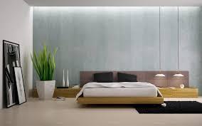 Bedroom:Minimum Bedroom Dimensions Size Nyc Closet Minimal Sets Door Width  Ideas Marvelous Minimalist Apartment