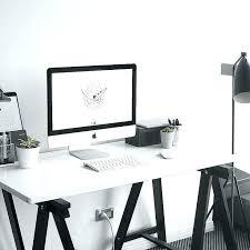 office furniture modern design. Minimal Desk Home Office Furniture Ideas Best On Minimalist Cool Desktop  Wallpaper Modern Design O