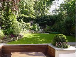 Garden Designers London Gorgeous London Garden Design Firth Gardens 484848 Artisan Style