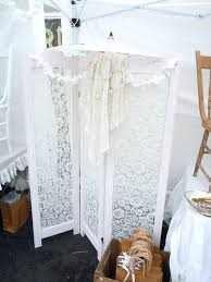 shabby chic cheap furniture. Make Shabby Chic Furniture Brilliant By Room Divider Awesome Projects . Cheap C