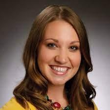 Cara Hickman | Texas Training & Consultant Speaker