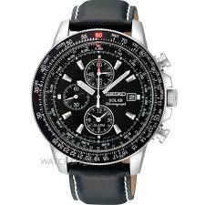 men s seiko solar alarm chronograph solar powered watch ssc009p3 mens seiko solar alarm chronograph solar powered watch ssc009p3