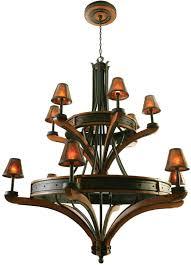 kalco aspen 12 light chandelier 5832ni