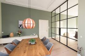 Tafellamp Lampen Uit Woonkamer Veluwe Design Maatwerk Boomstammen