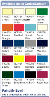 International Paints Colour Chart Dark Teal Color Chart