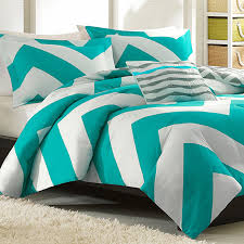 mizone katelyn comforter set teal twin xl sets free 6