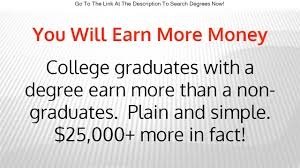What Is The Highest College Degree 7 College Degree Result 2019 9 Highest Paying Jobs Without
