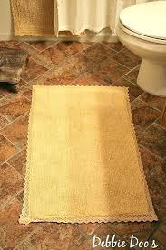 home goods bathroom decor rugs images bath set home goods bathroom
