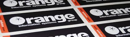 create vinyl stickers. Interesting Vinyl Vinyl Stickers  On Create Vinyl Stickers S