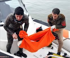 Afbeeldingsresultaat voor قایق واژگون پناهجو در مدیترانه