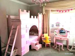 full size of disney princess twin bed sheets bedroom furniture little girl girls tent castle with