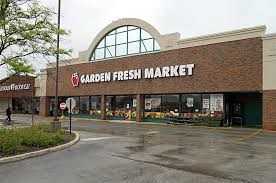 garden fresh market in mt prospect plaza plans to close by mid june