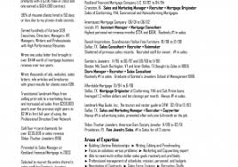 Construction Superintendent Resume Awesome 51 Inspirational