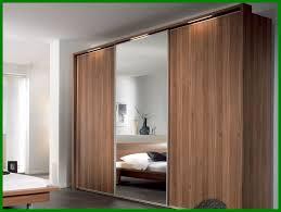 furniture design cupboard. Sliding Door Design Bedroom Cupboard Astonishing Furniture Wardrobe With Mirror For Contemporary