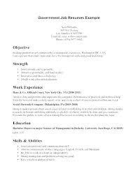 good jobs for students in high school job resume for high school students skinalluremedspa com