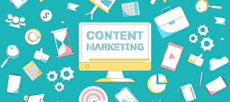 Content Marketing 10 Most Critical Content Marketing Metrics You Should Measure To