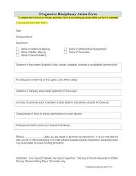 Write Ups At Work Template Sample Write Ups Employee For Documenting Up Template Issues