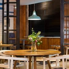dining room dining room pendant lights kitchen lighting rustic chandeliers cabin adorable nz lamps light cer