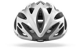 Helmets Rush Rudy Project