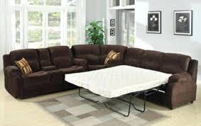 American Signature Furniture Store Closing American Designer