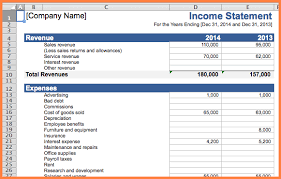 small business spreadsheet template free accounting spreadsheet templates for small business