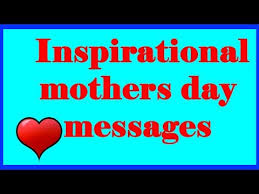 Christian Mother\'s Day Quotes Best of Best Mothers Day Quotes Inspirational Mothers Day Messages YouTube