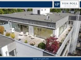 Mar 01, 2021 · anfahrt & parken. Eigentumswohnung In Koln Raderberg Wohnung Kaufen
