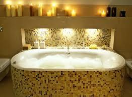 bathtub tile mosaic tub surround bathtub tile wall designs