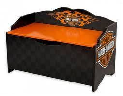 123 best Harley Furniture Tables and Stools images on Pinterest