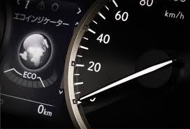jeep renegade limited euro spec review tachometer gauge ~ wiring
