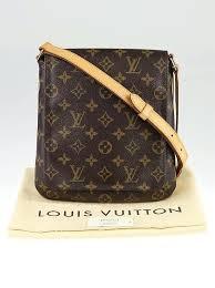 lv purse strap monogram canvas musette salsa w long bag louis vuitton handbag replacement