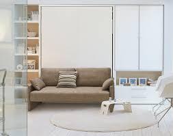 hidden beds in furniture. Penelope Wall Bed Hidden Beds In Furniture