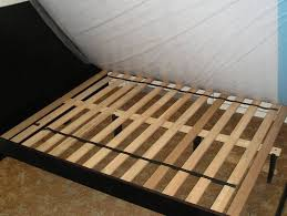 brilliant queen size bed planks bed frame bed frame support bed frames bed bed frame support
