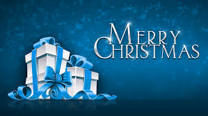 merry christmas hd wallpapers 1080p. Contemporary Christmas Merry Christmas 1080p Widescreen HD Wallpaper Inside Hd Wallpapers E