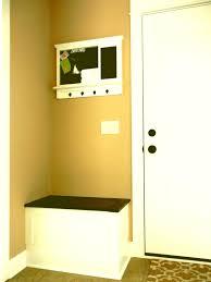 entranceway furniture ideas. Corner Entryway Furniture Entranceway Ideas H