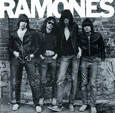 know some people think that everything in the rarhof and the hrc are authentic but this jacket is not a schott nor was it worn by any of the ramones